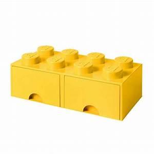 Avenue De La Brique : lego rangement 40061732 pas cher brique de rangement ~ Melissatoandfro.com Idées de Décoration