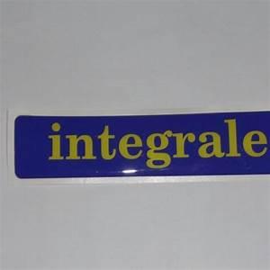 Integrale Berechnen Online : logo integrale negozio online tutto per il tuo tuning autoricambi ferrero ~ Themetempest.com Abrechnung