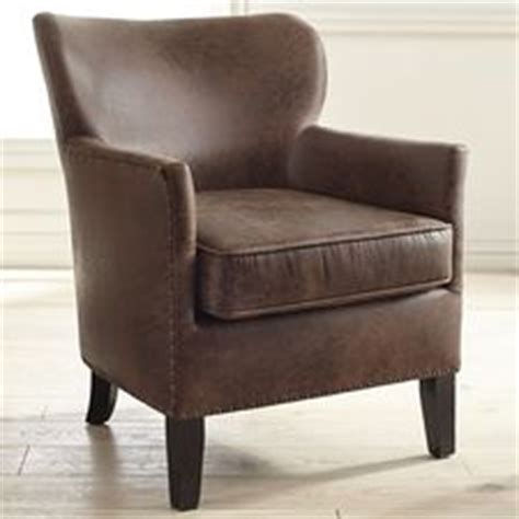 pier one accent chairs chairs accent chairs armchairs pier 1 imports