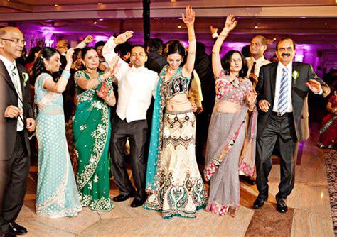 traditional hindu wedding weddingelation