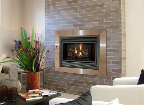 fireplace xtrordinair  space saver gas fireplace