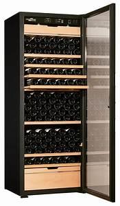 Cave à Vin Climadiff : cave vin de conservation sur ma cave vin ~ Melissatoandfro.com Idées de Décoration