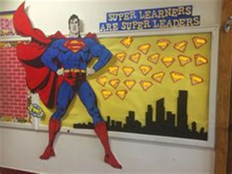 quot don t get up in the housing lottery quot 674 | b075abee43b517a12dd1bc7062660c72 superhero bulletin boards superhero classroom
