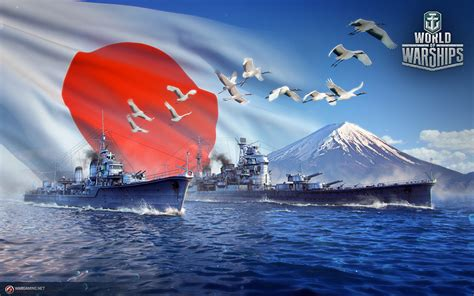 picture world  warship japanese games ships army