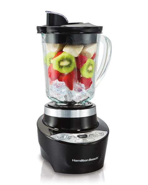 bullet blender amazon blenders immersion personal smoothie oster