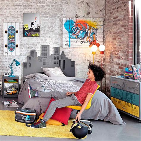 maisons du monde junior 201566