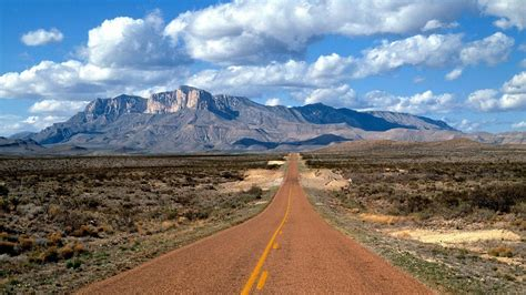 guadalupe mountains national park wallpapers wallpaper cave