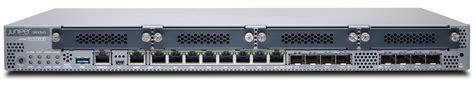 SRX340 Images - Juniper Networks
