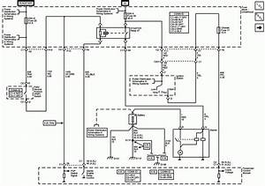 2006 Chevy Trailblazer Trailer Wiring Diagram