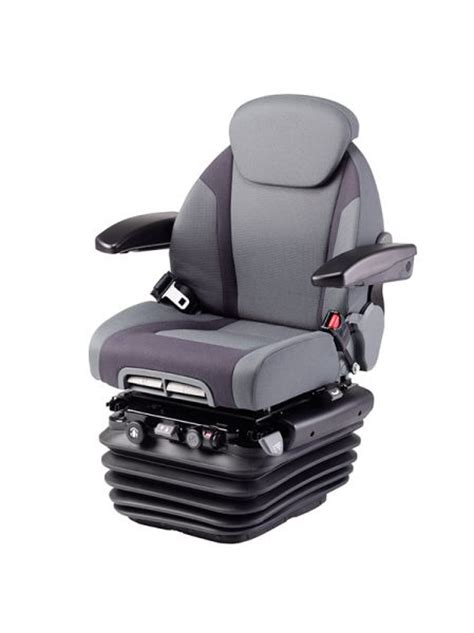 siege kab seating kdr seating kab 85 k6 invictus now available