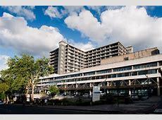 UK regulators slap hospital involved in project with