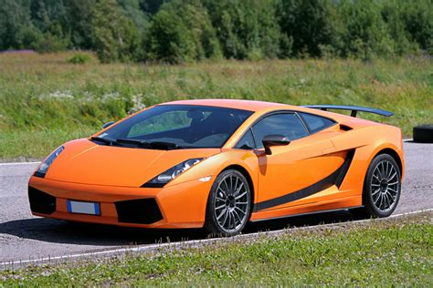 dependable exotic cars woodside credit
