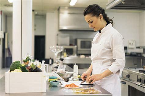 cap cuisine 224 distance formation par correspondance