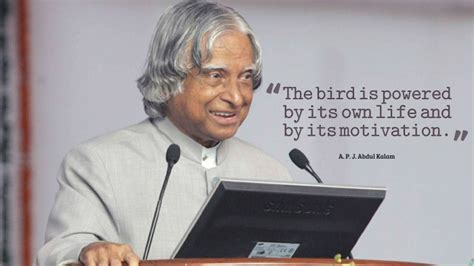 dr apj abdul kalam quotes hd wallpapers  baltana