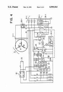 Patent Us4999563 - Separately Power-feeding Welding Generator