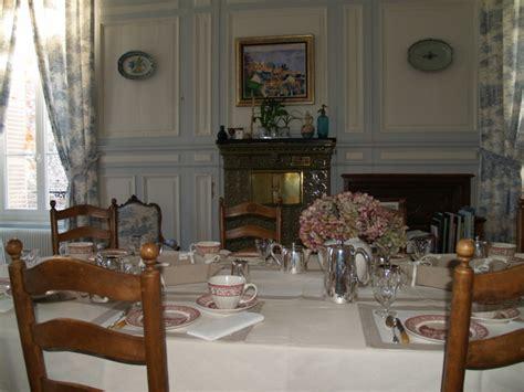 chambre d hotes valery en caux chambre d 39 hôtes maison d 39 hôtes de charme les courlis