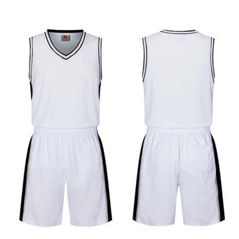 custom cheap blank basketball jersey wholesale throwback