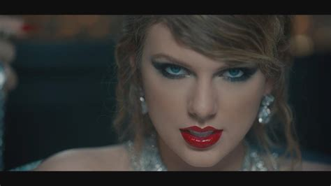 Taylor Swift's Music Video Sets Record For Most Viewed On