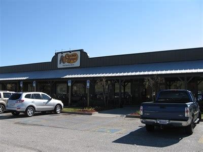 Free online ordering from ezcater. Cracker Barrel - Montgomery, Alabama - I-85, Exit 11 ...