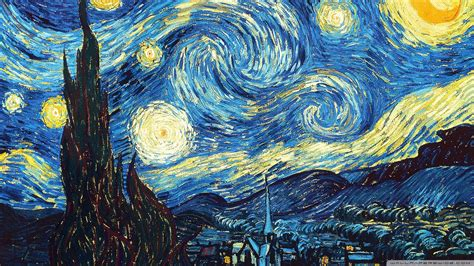 Wallpaper Hd 1920x1080 by Gogh Hd Wallpaper 43 Images