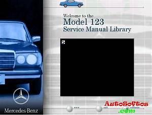 Mercedes Benz Starfinder V3 2008