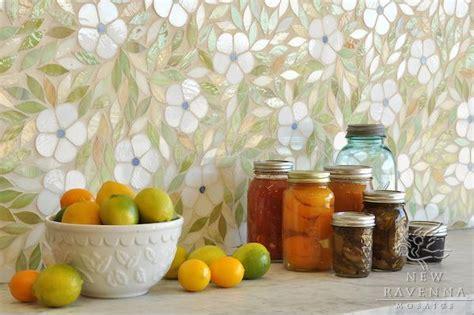 Mosaic Tile Company Owings Mills by 25 Best Mosaic Tile Owings Mills Wallpaper Cool Hd