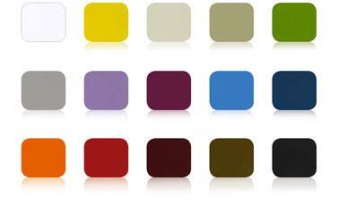 peinture pour fer exterieur nuancier peinture fer v33 15 couleurs