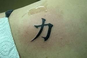 25+ Strength Symbol Tattoos Ideas And Designs