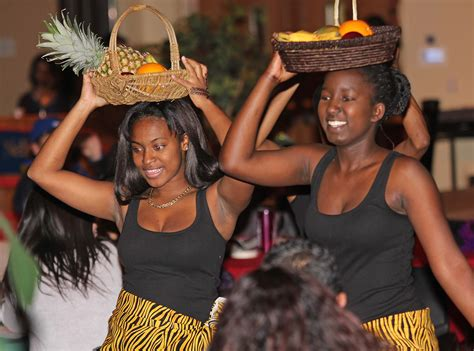 PHOTO GALLERY: African Culture Festival