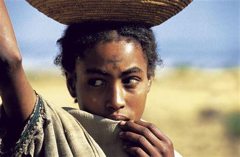 Paolo Viesi | People, Ethiopia, Human