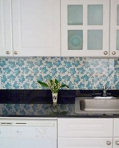 kitchen backsplash for renters new kitchen cabinets with contact paper for the home 5033