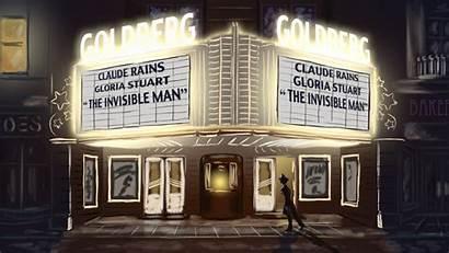 Theater Wallpapers Cinema Office Code Beria Wallpapersafari