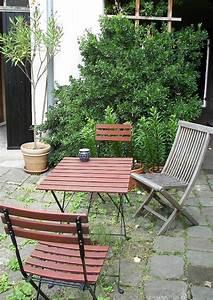 Gartenstühle Und Tisch : gartenm bel gartenst hle und tisch sessel aus holz ~ Markanthonyermac.com Haus und Dekorationen