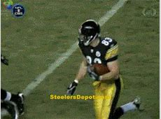 Steelers GIF Find & Share on GIPHY