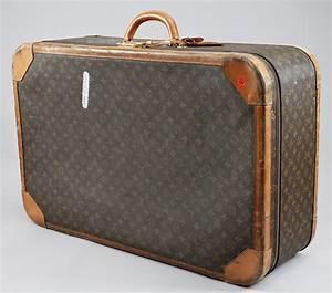 Namnbricka till resväska