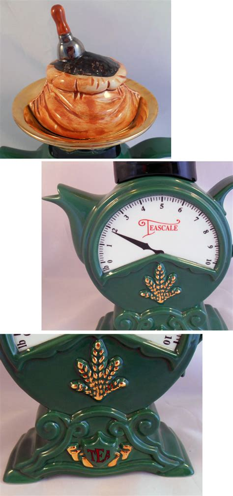 kitchen collectables store aliceshopcreamtea measure kitchen scale design