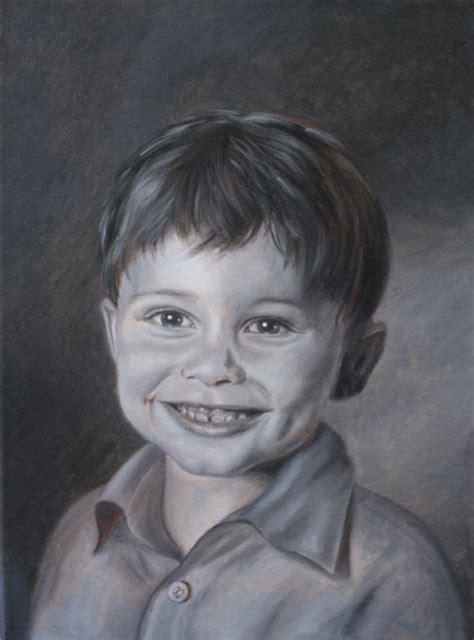 gesichter malen für kinder kinder malen gesichter malen altmeisterlich mit grisaille