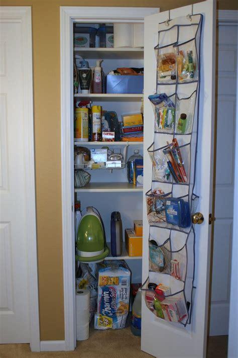 bathroom closet storage ideas dazzling bathroom closet shelving and storage design ideas homey pinterest the o jays