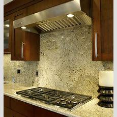 Are Backsplashes Important In A Kitchen?  Kitchen Details