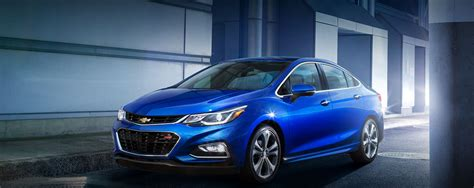 paint code location chevy cruze get free image about