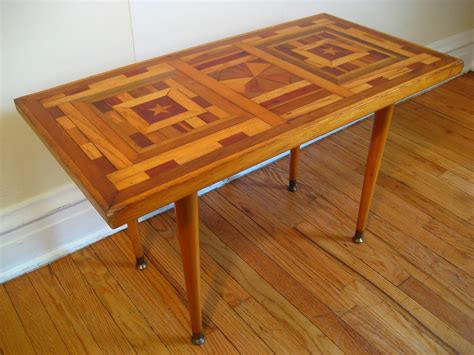 flatout design table