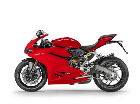 Ducati 959 Panigale by Gebrauchte Ducati 959 Panigale Motorr 228 Der Kaufen