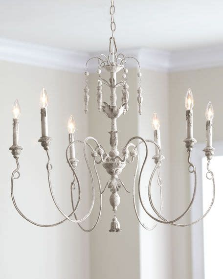 17+ Best Ideas About French Country Chandelier On