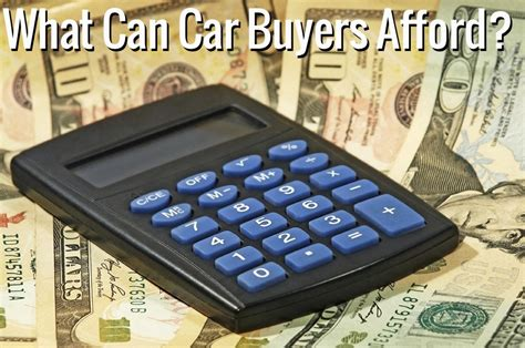 car loan payment calculators  car sellers car tips