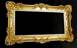 Barock Spiegel Xxl : spiegel barock g nstig sicher kaufen bei yatego ~ Frokenaadalensverden.com Haus und Dekorationen