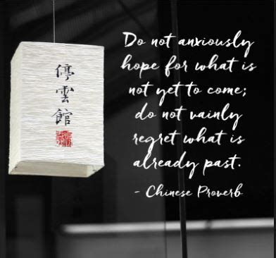 inspirational  motivational chinese quotes proverbs