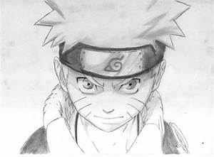 Cool And Easy Anime Drawings - Great Drawing