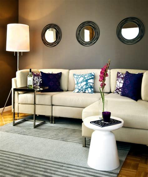 Ecksofa Mit Hocker 28 Moderne Designs