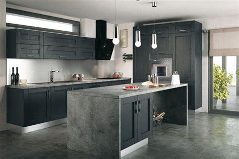 le de cuisine cuisines aménagées et meubles en isère à grenoble lyon