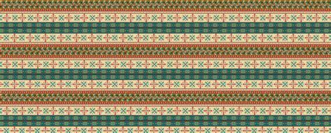 aztec patterns wallpapers design trends